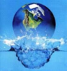 agua dia mundial