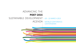 Logo_Advancing-the-Post-2015-Sustainable-Development-Agenda