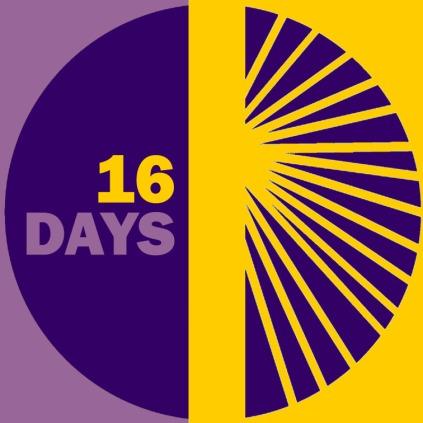 16_days_logo_english