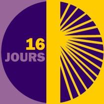 16_days_logo_french