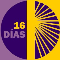16_days_logo_spanish