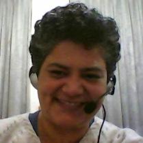 Marta Iris