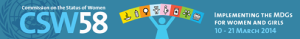banner-CSW58-493px png