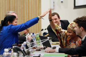 CSW 58 A