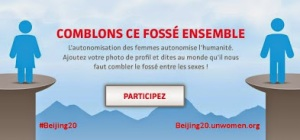 Application banner_FR