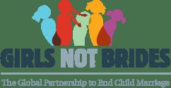 logo girls not brides