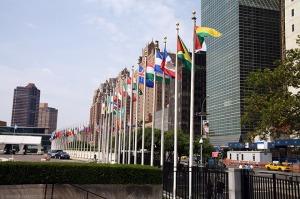 UN NY