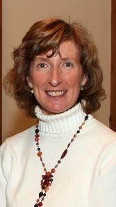 Gerardine Rowley