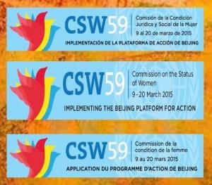 CSW 59 X 3