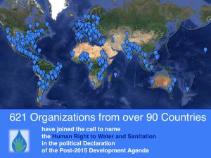 621 Groups HRTWS Map (2)