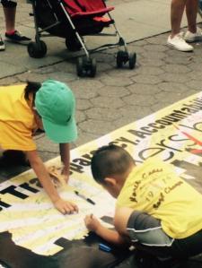 Bersih4 1