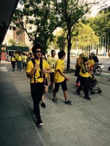 Bersih4 10