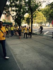 Bersih4 11