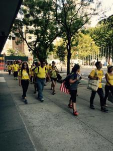 Bersih4 12