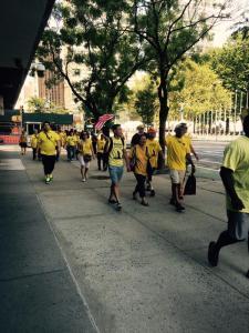 Bersih4 14