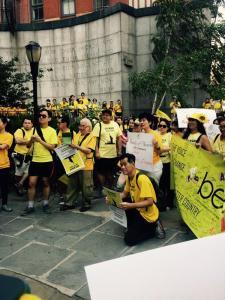 Bersih4 16