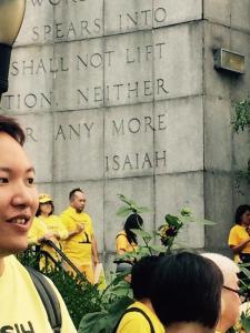 Bersih4 17