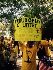 Bersih4 2