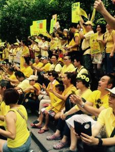 Bersih4 3