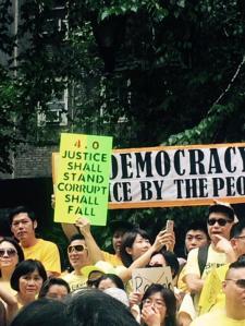 Bersih4 4