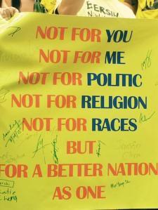 Bersih4 5