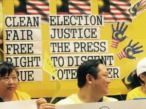 Bersih4 6