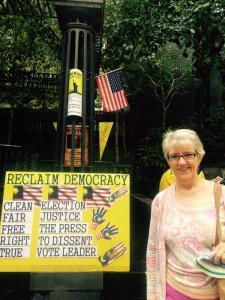 Bersih4 7