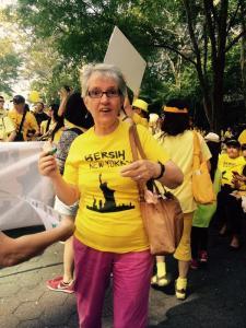 Bersih4 8