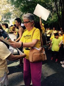 Bersih4 9