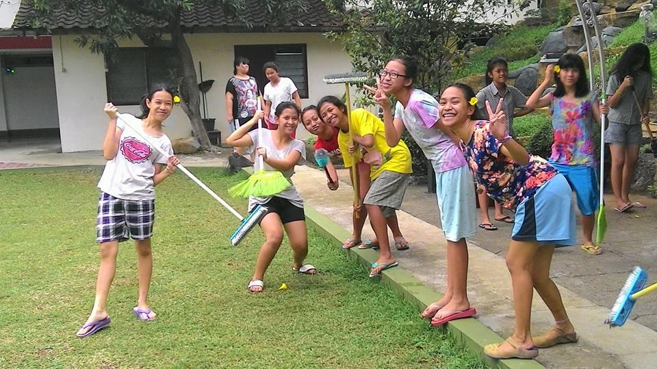 Working Group On Girls Wgg Winifredd S Blog
