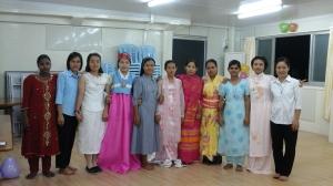 Yangon 3