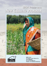 NCP Primer ebook front cover