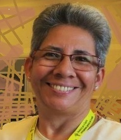 Yolanda 3