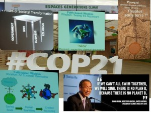 COP 21 3