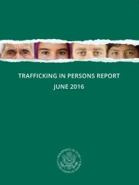 2016_Report_Cover_200_1