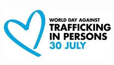 World Day Against H T