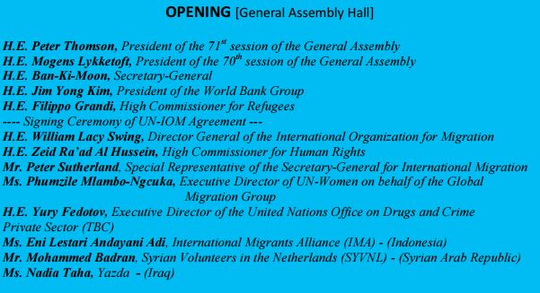 summit-opening-session