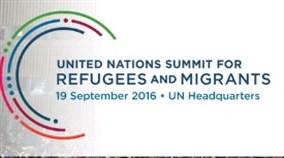 un-refugee_284x158