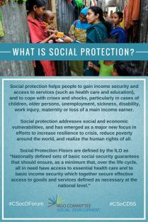 social-protection-english
