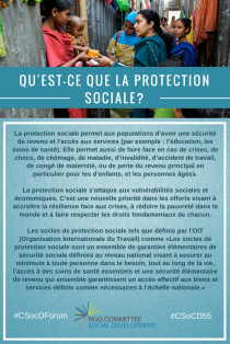 social-protection-french