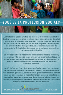 social-protection-spanish-1
