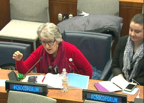 civil-society-forum