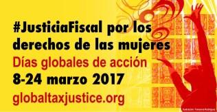 spanish-web-cover