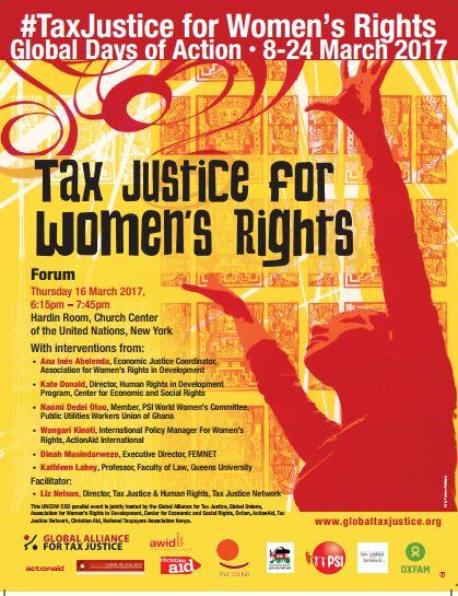tax-justice-2