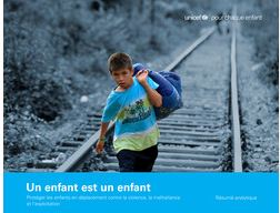French UNICEF