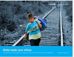 Spanish Unicef
