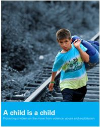UNICEF Report English