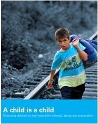 UNICEF Report English
