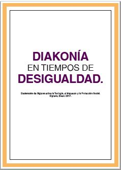 Spanish ....