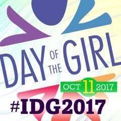 IDG 2017